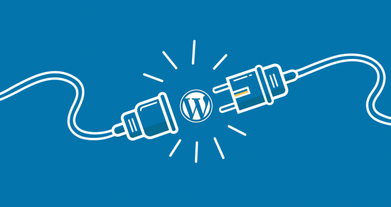 The 12 Best WordPress Plugins for Business Websites