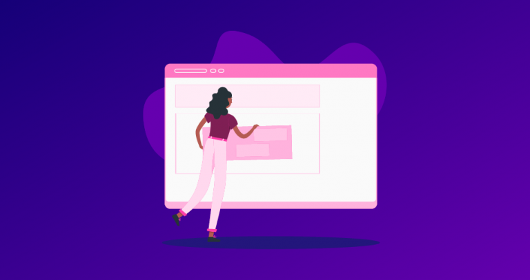 How to Design a Blog Page and Blog Post Template with Divi