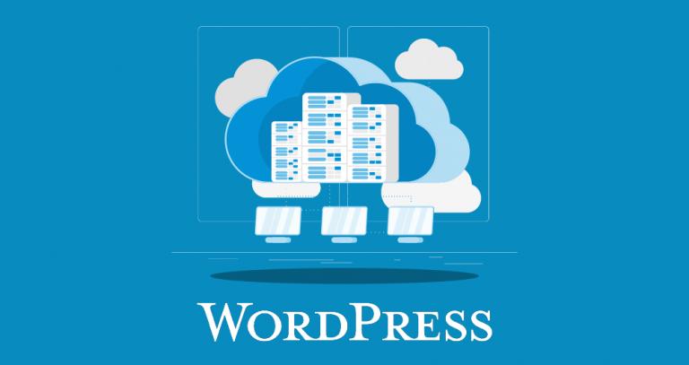 WordPress Hosting: How Do You Pick the Best Provider (2021)?