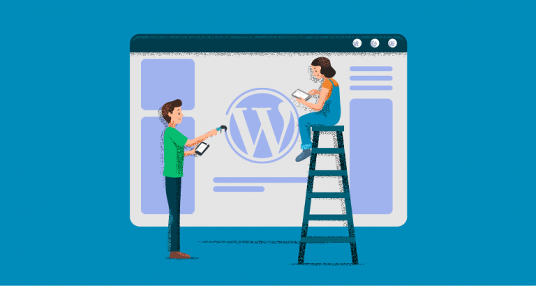 How to Build WordPress Website: A Step-by-Step Guide for Beginners